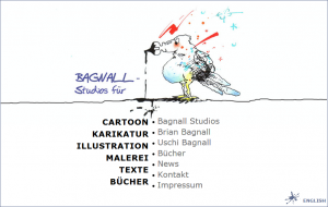 bagnall