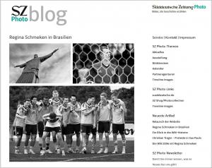 SZ PhotoBlog
