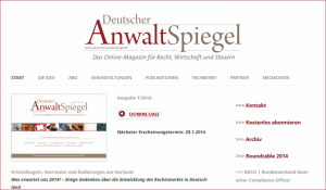 deutscheranwaltspiegel-1024x599